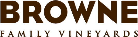 BrownFamilyVineyards